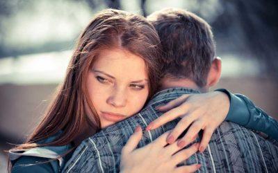 get-your-ex-boyfriend-back-17-compressed