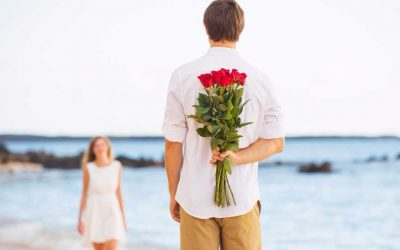 signs your boyfriend wants you back 18-compressed